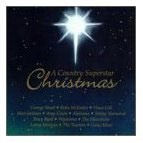 Buy Country Christmas Songs CD