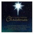 Buy Country Christmas Songs CD