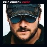 Buy Chief CD
