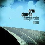 Buy Desperate Man CD