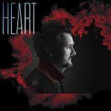 Buy Heart CD