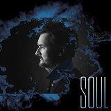 Buy Soul CD