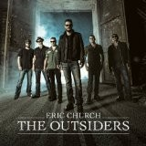 Buy The Outsiders CD