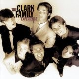 Buy The Clark Family Experience CD