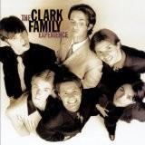 Buy The Clark Family Experience CD