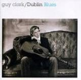 Buy Dublin Blues CD