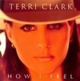 Buy How I Feel CD