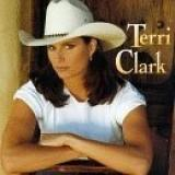 Buy Terri Clark CD