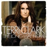 Buy The Long Way Home CD