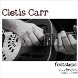 Buy Footsteps CD