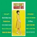Buy Patsy Cline's Greatest Hits CD