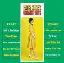 Buy Patsy Cline's Greatest Hits CD