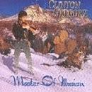 Buy Master of Illusion CD