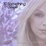 Buy 30 Something and Single CD