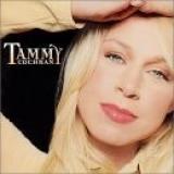 Buy Tammy Cochran CD