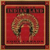 Buy This Is Indian Land CD