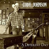 Buy A Different Day CD