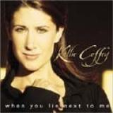 Buy When You Lie Next to Me CD