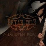 Buy Wide Open Road CD