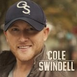 Buy Cole Swindell CD