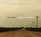 Buy Straight to the Highway CD