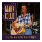 Buy Even the Man in the Moon Is Cryin' CD