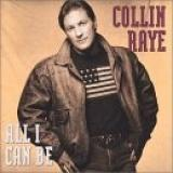 Buy All I Can Be CD