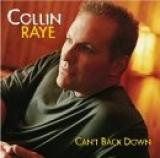 Buy Can't Back Down CD