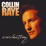 Buy Everlasting CD