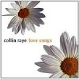 Buy Love Songs CD