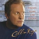 Buy Twenty Years and Change CD