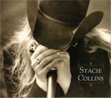 Buy Stacie Collins CD