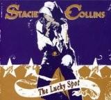 Buy The Lucky Spot CD