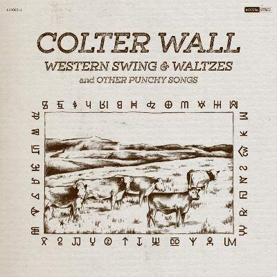 Buy Western Swing & Waltzes And Other Punchy Songs CD