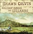 Buy Holiday Songs & Lullabies CD