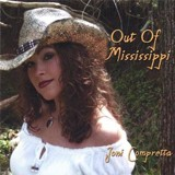 Buy Out Of Mississippi CD