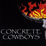 Buy Hard Country CD