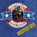 Buy Confederate Railroad - Greatest Hits CD