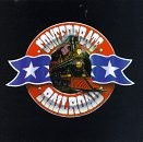 Buy Confederate Railroad CD