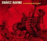 Buy Chavez Ravine CD