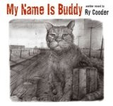 Buy My Name Is Buddy CD