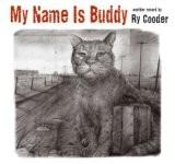 Buy My Name Is Buddy CD