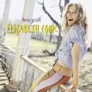 Buy Hey Y'All CD