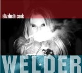 Buy Welder CD