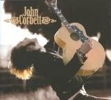 Buy John Corbett CD