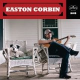 Buy Easton Corbin CD