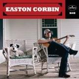 Buy Easton Corbin CD