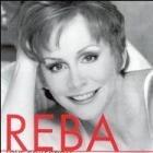 Buy Reba McEntire: Love Collection CD