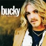 Buy Bucky CD