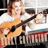 Buy Good Guys CD